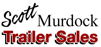 Scott Murdock Trailer Sales logo