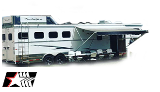Murdock Trailers in Colorado