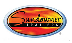 Sundowner Trailers for sale at Murdock Trailers