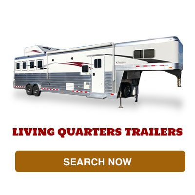 Search for LQ Trailers in Loveland, CO